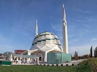 mosque11