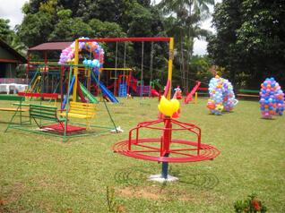 parks11